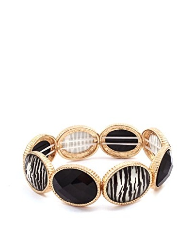 Miss Jones Pulsera 8326067