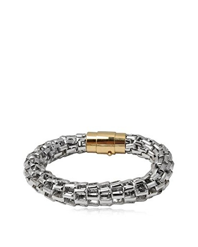 Miss Jones Pulsera 8326104