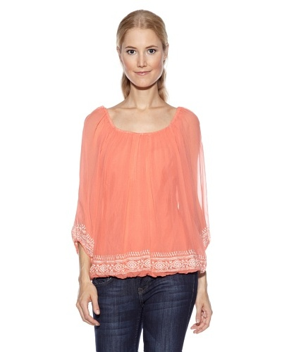 Magic Woman Blusa Johanna
