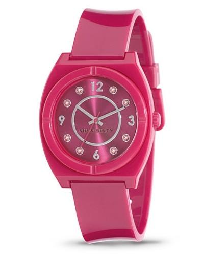 Miss Sixty Reloj Vintage R0751110505 Fucsia