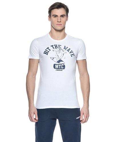 Mistral Camiseta Will