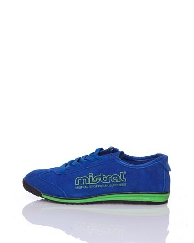 Mistral Zapatillas DS5520-3MI1