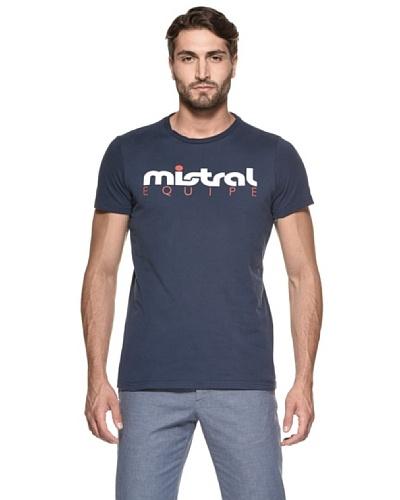 Mistral Camiseta Lift