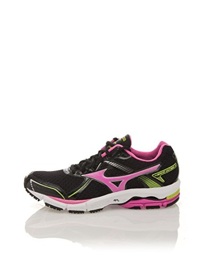 Mizuno Zapatillas Wave Ultima 5