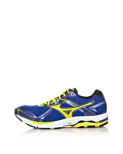 Mizuno Zapatillas Running Wave Ultima 5