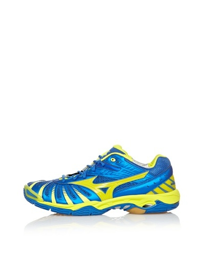 Mizuno Zapatillas Indoor Wave Stealth 2