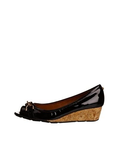 Moda in Pelle Zapatos Helma