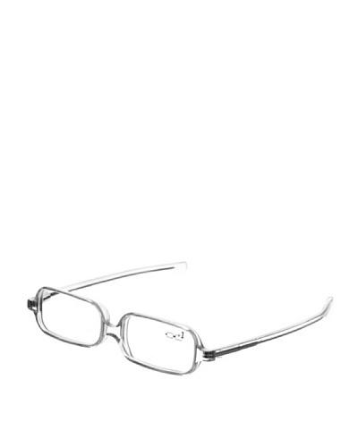 Moleskine Gafas de Lectura Simétricas Transparentes 1