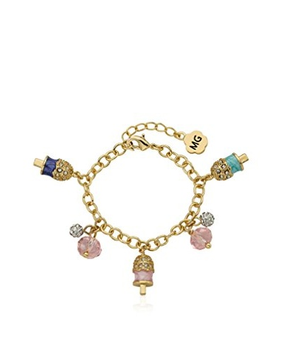 Molly Pulsera BT1691B-GP-5.5E
