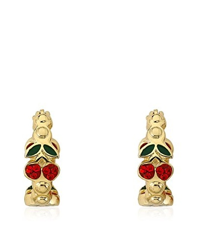 Molly Pendientes MGER-50003