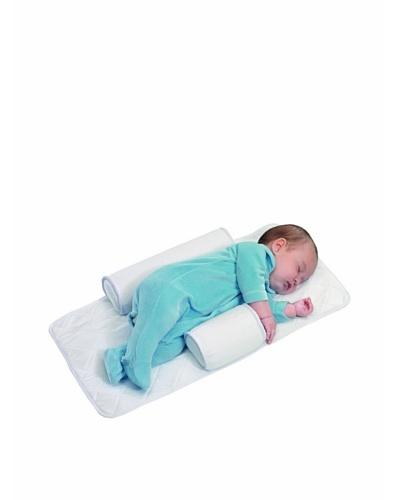 Moltó Posicionador Que Mantiene Al Bebé Recostado Sobre Un Lado