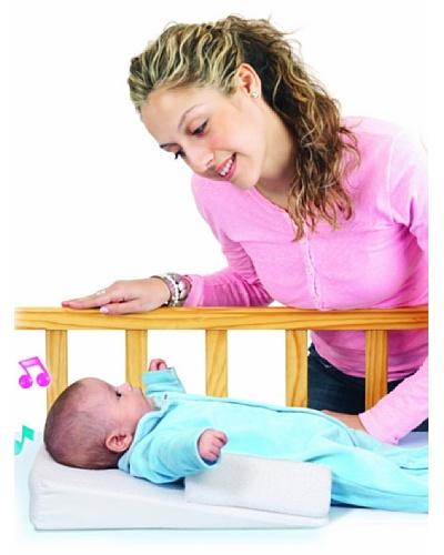 Moltó Posicionador De Bebés Inclinado Ajustable