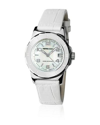 Momo Reloj MD093L-A-02WT