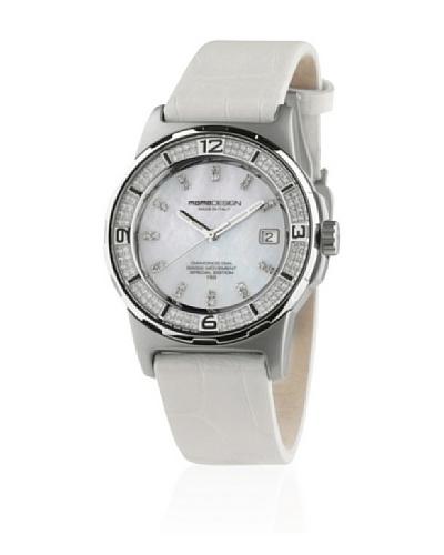 Momo Reloj MD093D-02SL-LS