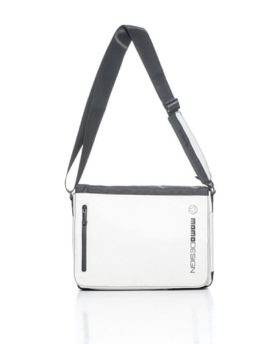 MOMODESIGN Bolso Newest