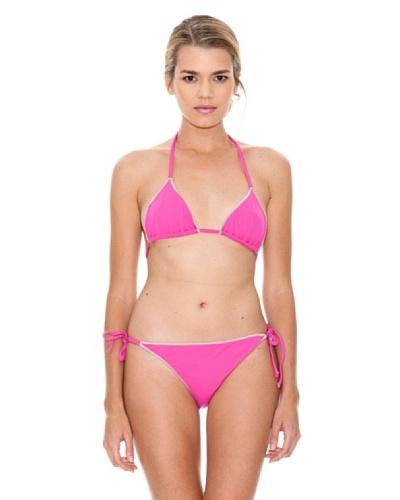 Monoplaza Bikini Light