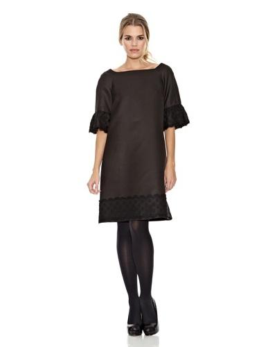 Monoplaza Vestido Lyon