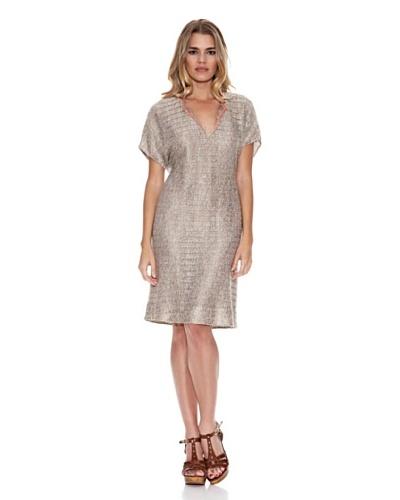 Monoplaza Vestido Taylor