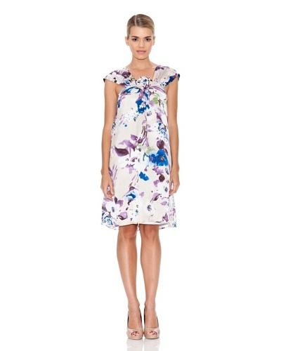 Monoplaza Vestido Matisse