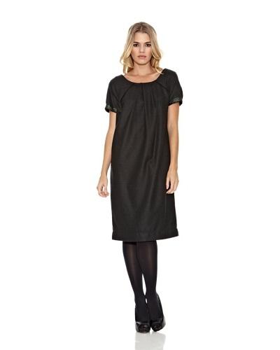Monoplaza Vestido Victoria