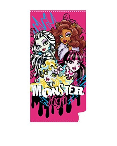Monster High Toallas De Playa Amigas