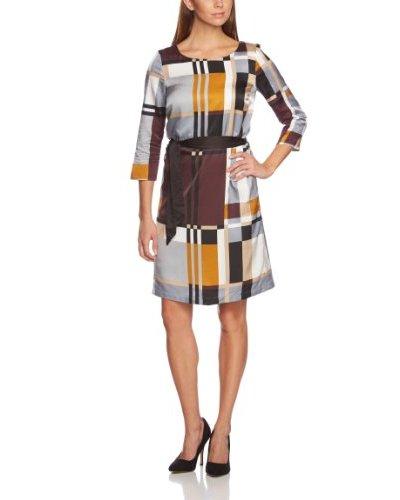 More & More Vestido Trillare Multicolor