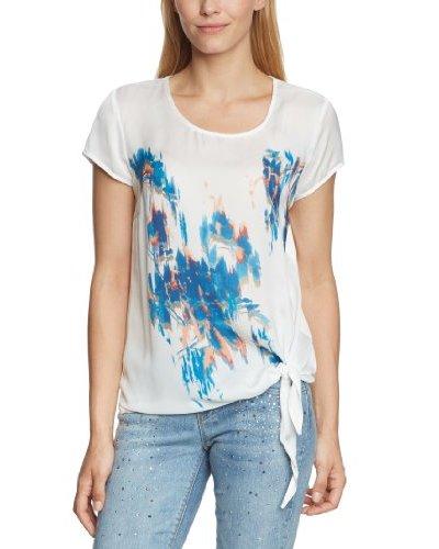 More & More Camiseta Eleonora