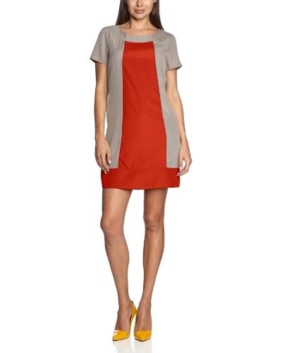 More & More Vestido Carolena