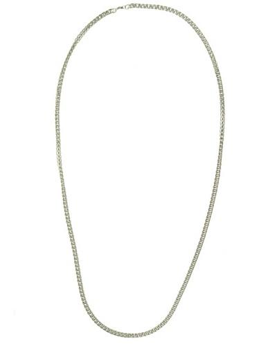Morellato Collar Colección Chain 120 cm