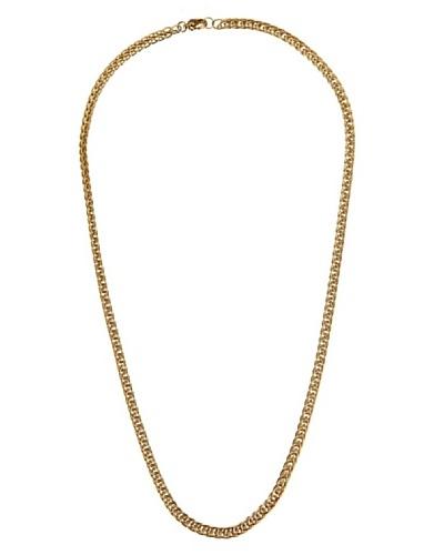 Morellato SRF11 – Collar Chain