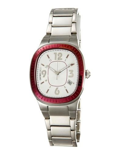Morellato Reloj Colección Classy Plata