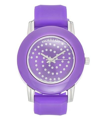 Morellato Reloj Colección Colours Violeta