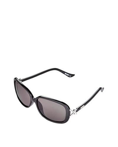 Moschino Gafas de Sol MO66001 Marrón