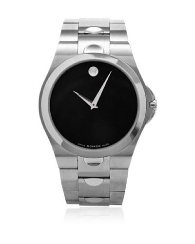 Movado Reloj 605556