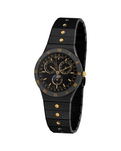 MOVADO 120520208 – Reloj de Caballero metálico