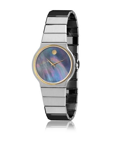 Movado Reloj 120520408