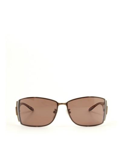 TOUS Gafas de Sol Gafas Mod. STO2019/0579 rojo