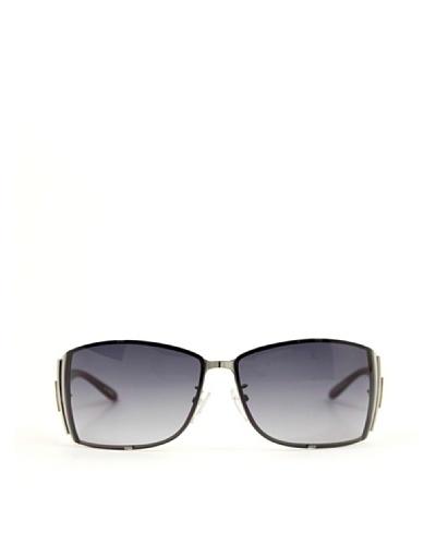 TOUS Gafas de Sol Gafas Mod. STO2019/579X rojo