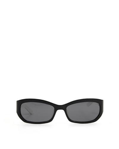 Multimarca Gafas de Sol Gafas Mod. STO552/6X1 negro