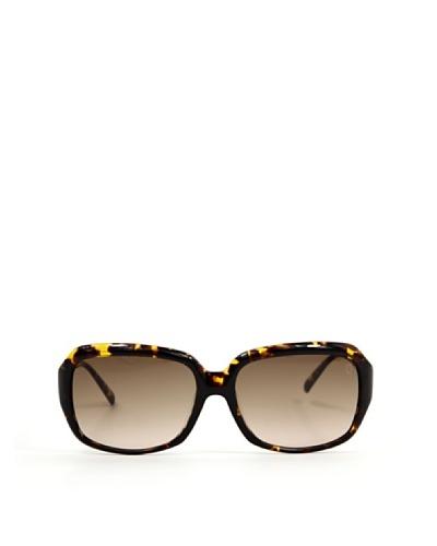 Multimarca Gafas de Sol Gafas Mod. STO630/722 havana