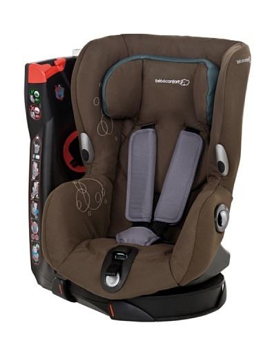 Bebé Confort Silla auto Grupo 0+1 gris Unica