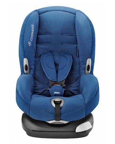 Maxi-Cosi 64103871 – Silla para coche, grupo 1, 9 meses