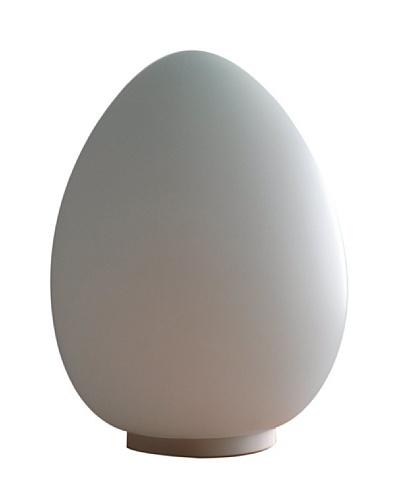 Murano Lámpara de Mesa LED Joko 32X24 8W