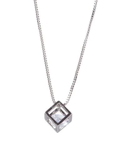 Musa Ventura Collar Cube