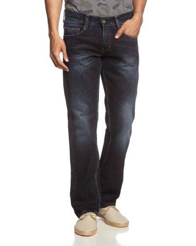 Mustang Pantalón Nicholas