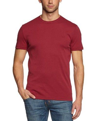 Mustang Camiseta Tod