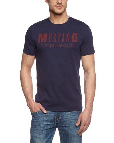 Mustang Camiseta Lillian