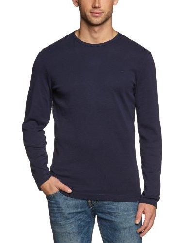 Mustang Camiseta Melvin