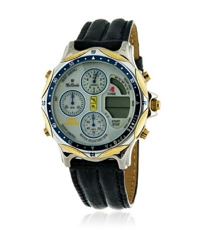 Mxonda Reloj DR261 Azul