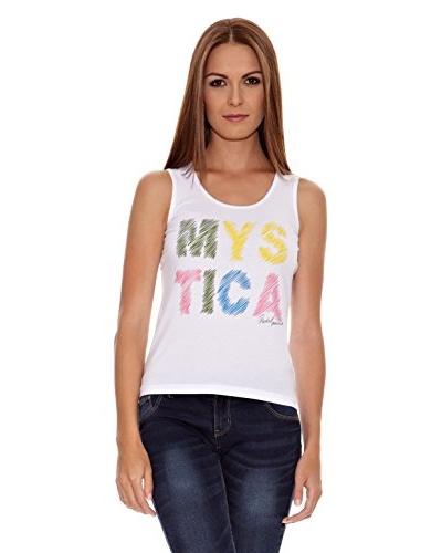 Mystica Camiseta Omba